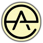 Elesk Apparel Logo